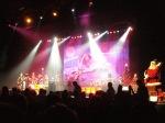 Brian Setzer Orchestra at the Dodge Theatre 12-15-09