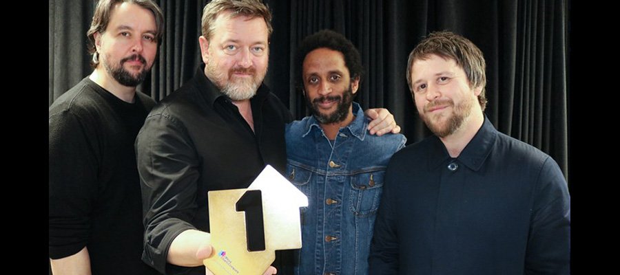 elbow-little-fictions-number-1
