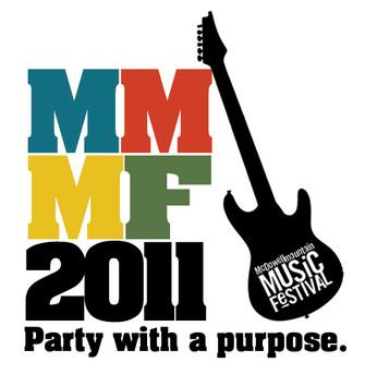 McDowell Mountain Music Festival 2011