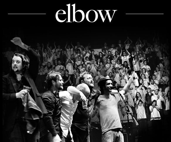 Elbow - 2