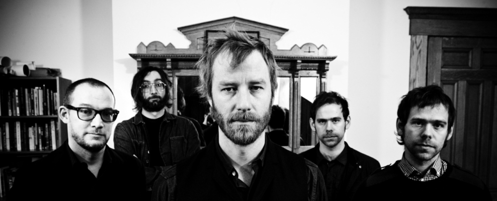 The National - 2