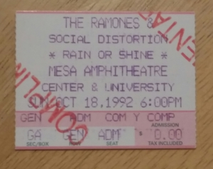 ramones-at-mesa-amphitheater-10-18-1992