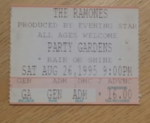ramones-at-the-party-gardens-8-26-1995