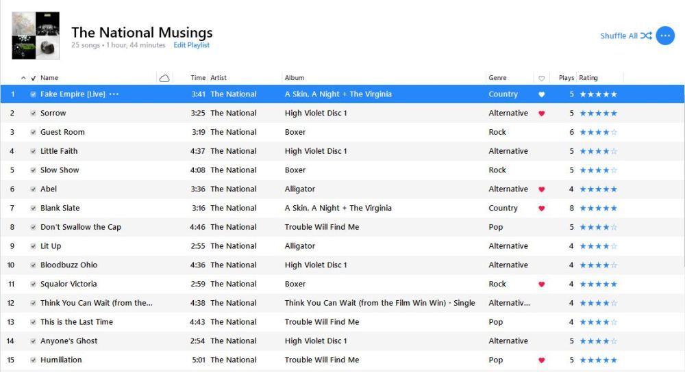 the-national-setlist-part-1