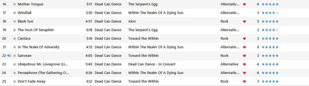 dead-can-dance-setlist-part-2