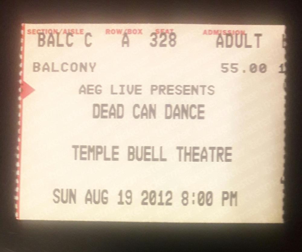 dead_can_dance_81920121