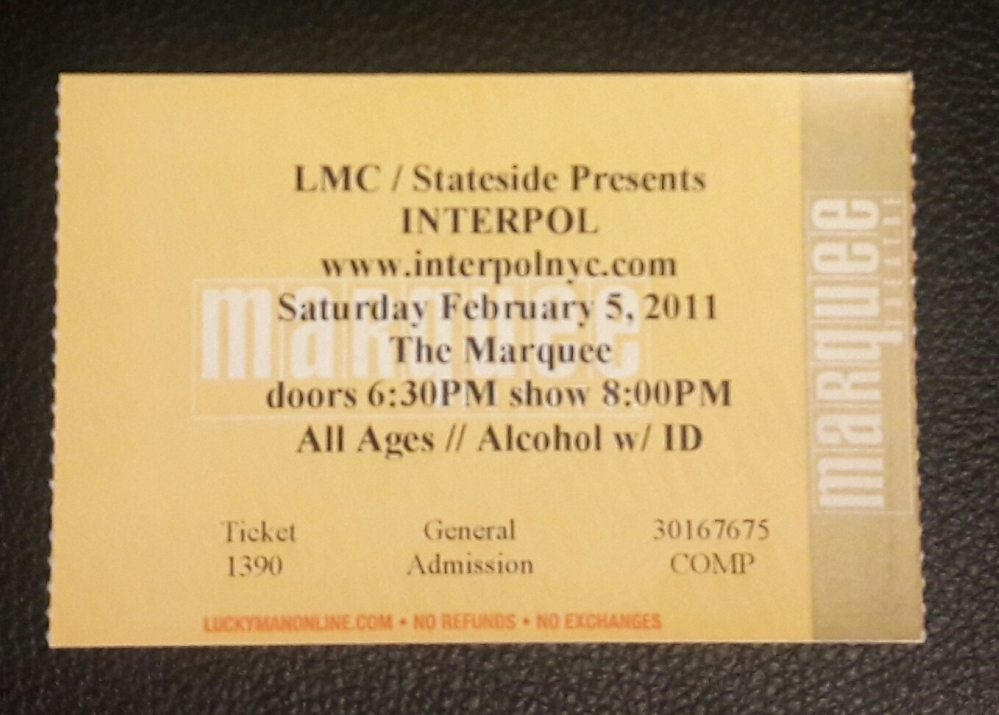 interpol_at_marquee_theater_2520111