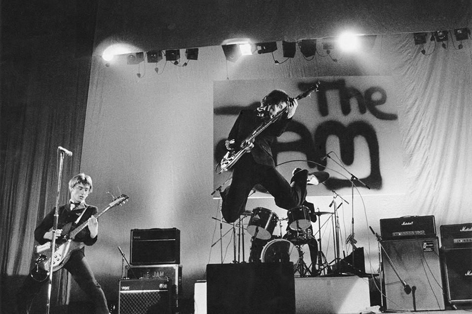 the-jam-2
