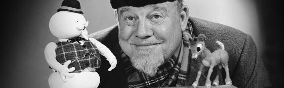Burl Ives Christmas.Burl Ives The Musings Of Frank Gallardo